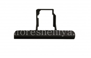 Buy SIM-card holder for the BlackBerry PlayBook 3G / 4G