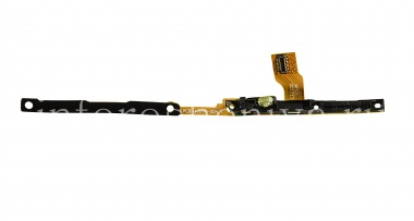 Buy IC side buttons with microphone and LED-indicator for BlackBerry Q10