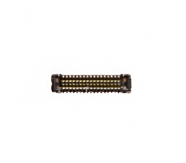 Buy Main Camera Connector for BlackBerry Q10 / 9983