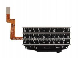 Клавиатуры для BlackBerry