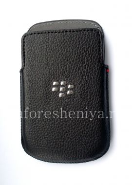 Buy Leather Case-pocket for BlackBerry Q10 (copy)
