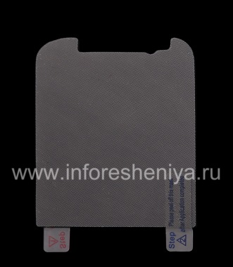 "Buy Screen protector matt ""Privacy"" for BlackBerry Q10"