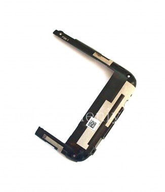 Buy Bottom panel middle part of the antennas for BlackBerry Q5