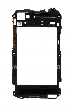 Buy The middle part of the original building for BlackBerry Q5 (without antennas)