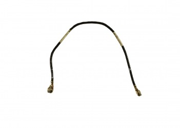 Connecting cable antenna for BlackBerry Z10 / 9982
