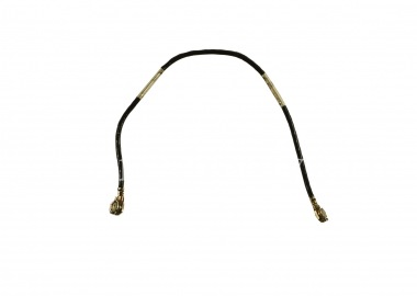 Buy Connecting cable antenna for BlackBerry Z10 / 9982
