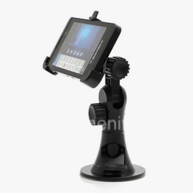 Buy Holder in the car for BlackBerry Z10