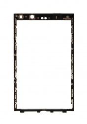 Frame display (LCD Frame) for the BlackBerry Z10
