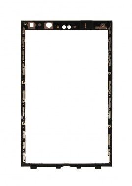 Buy Frame display (LCD Frame) for the BlackBerry Z10