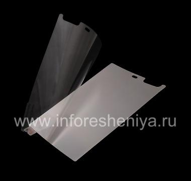 Buy Screen protector anti-glare for BlackBerry Z10 / 9982