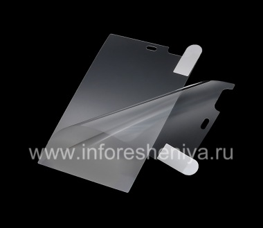 Buy Brand protective film for Nillkin screen for BlackBerry Z10 / 9982