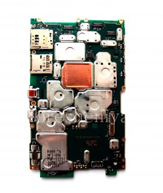 Buy Motherboard for BlackBerry Z30