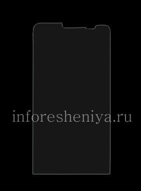 Buy Protective film-glass screen for BlackBerry Z30