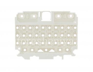 Buy Substrate holder Keyboard for BlackBerry 9720