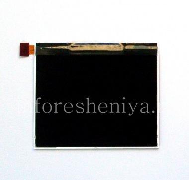 Buy Original LCD screen for BlackBerry 9720 Curve