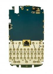 Motherboard for BlackBerry 9720