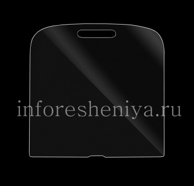 Buy Screen protector clear for BlackBerry 9720