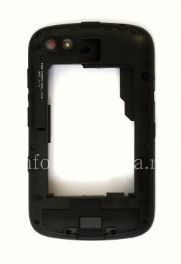 Buy The original middle part for BlackBerry 9720
