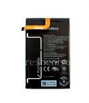Original battery for BlackBerry Classic