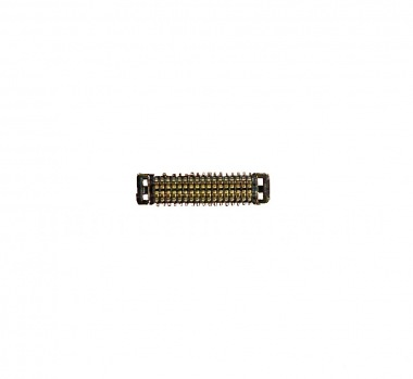 Buy The connector for the main camera BlackBerry Classic