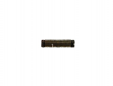Buy keyboard connector for BlackBerry Classic