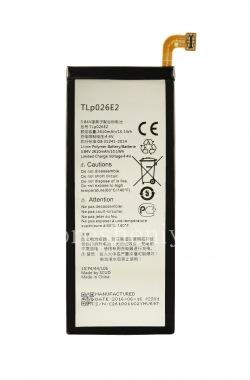 Buy Original battery TLp026E2 for BlackBerry DTEK50