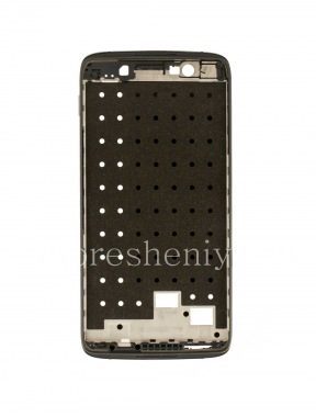 Buy The rim (middle part) of the original housing for BlackBerry DTEK50