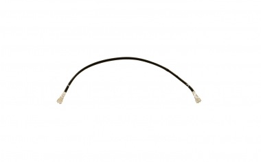 Buy Connecting antenna cable for BlackBerry DTEK50