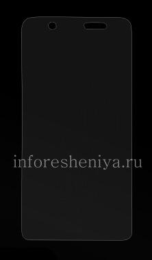 Buy Protective film-glass screen for BlackBerry DTEK50