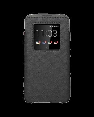 Buy The original combination Case-pocket Smart Pocket for BlackBerry DTEK60