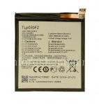 Original battery TLp030F2 for BlackBerry DTEK60