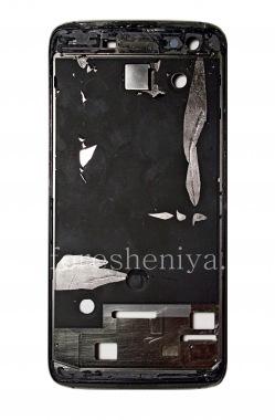 Buy Bezel (middle part) of the original case for BlackBerry DTEK60