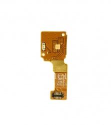 LED indicator light for BlackBerry DTEK60