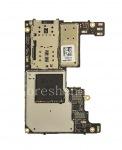 Placa base para BlackBerry DTEK60