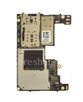 Motherboard for BlackBerry DTEK60