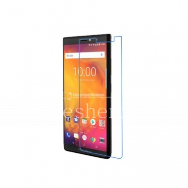 Buy Screen protector clear for BlackBerry Evolve X