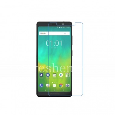 Buy Screen protector clear for BlackBerry Evolve