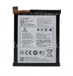 Original battery TLp029C1 for BlackBerry KEY2 LE