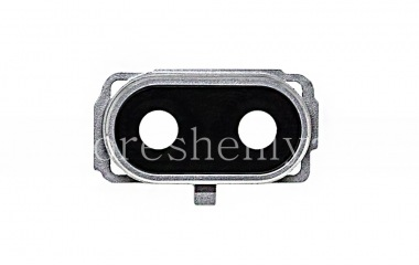 Buy Main Camera Glass for BlackBerry KEY2 LE