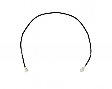 Buy Antenna connection cable for BlackBerry KEY2 LE
