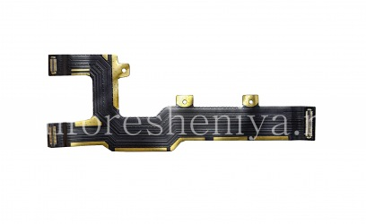 Mainboard cable for BlackBerry KEY2 LE