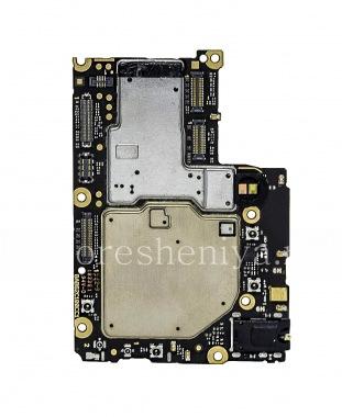 Buy Motherboard for BlackBerry KEY2 LE