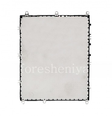 Buy Cover plate for BlackBerry KEY2 LE