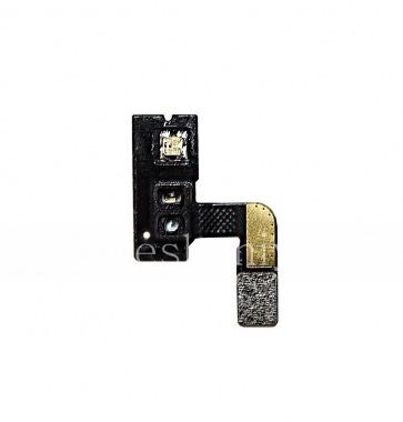 Buy Chip proximity sensors and light, LED for BlackBerry KEY2 LE
