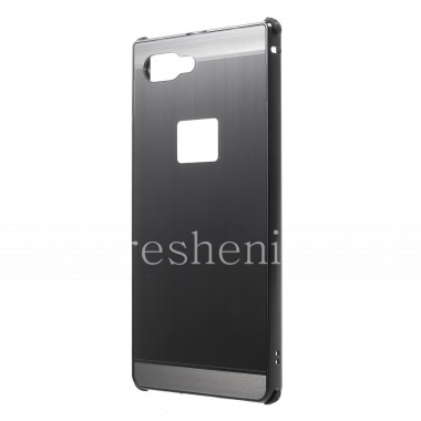 Buy Exclusive Combo Aluminum Case for BlackBerry KEY2