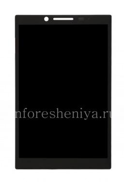 Buy LCD screen + touchscreen for BlackBerry KEY2