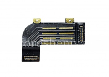 Mainboard cable for BlackBerry KEY2
