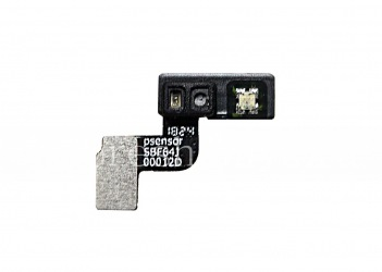 Chip proximity sensors and light, LED for BlackBerry KEY2