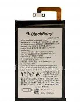 Buy The original battery for BlackBerry KEYone
