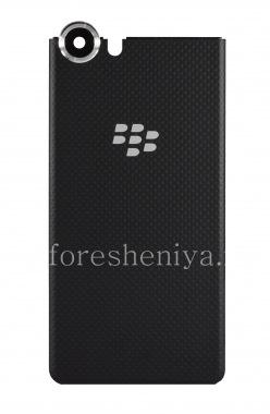 Buy Original back cover for BlackBerry KEYone